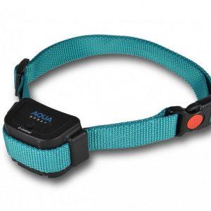 Dogtrace D-control 300 aqua spray kiképző nyakörv (4)