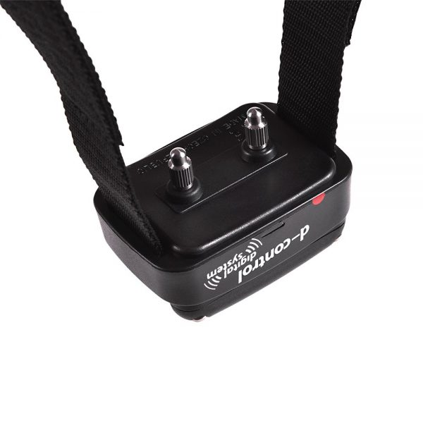 Dogtrace D-control 600 elektromos nyakörv (2)