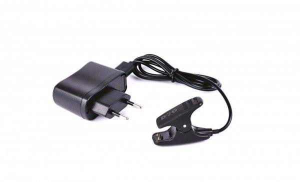 D-control professonal ONE Hálózati adapter és töltő készlet