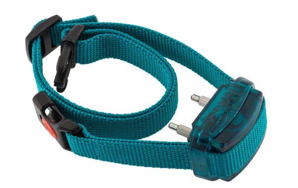 Dogtrace D-control 200 mini elektromos nyakörv2