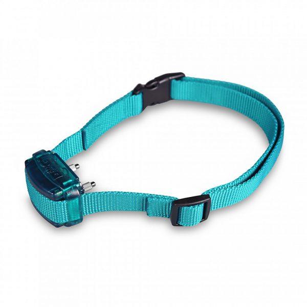 Dogtrace D-control 500 mini elektromos nyakörv 1