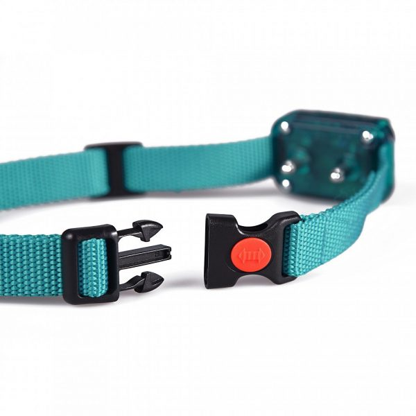 Dogtrace D-control 500 mini elektromos nyakörv 2