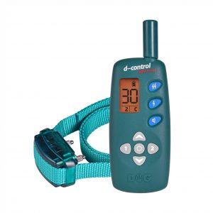 Dogtrace D-control 500 mini elektromos nyakörv