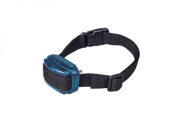 Dogtrace D-control mini plusz nyakörv