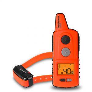 Dogtrace D-control professional 2000 ONE elektromos nyakörv