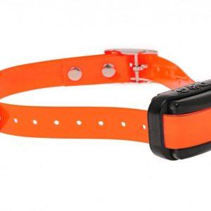 Dogtrace D-control professional mini plusz nyakörv