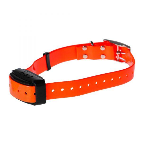 Dogtrace D-control professional plusz nyakörv