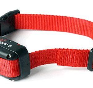 Dogtrace D-control rezgő plusz nyakörv