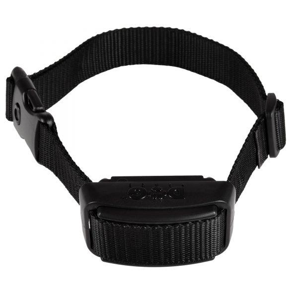 Dogtrace D-mute elektromos ugatásgátló nyakörv