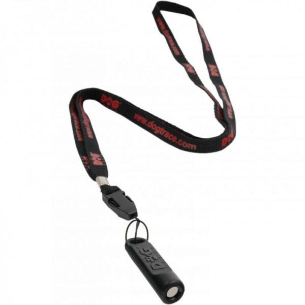 Dogtrace-mágneskulcs-nyakba-akasztóval