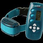 Dogtrace D-control elektromos nyakörv